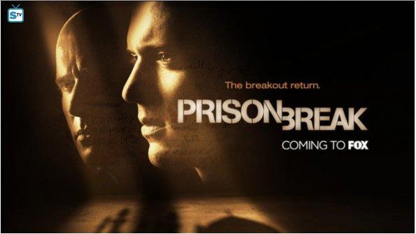prison-break_595_Mini Logo TV white - Gallery