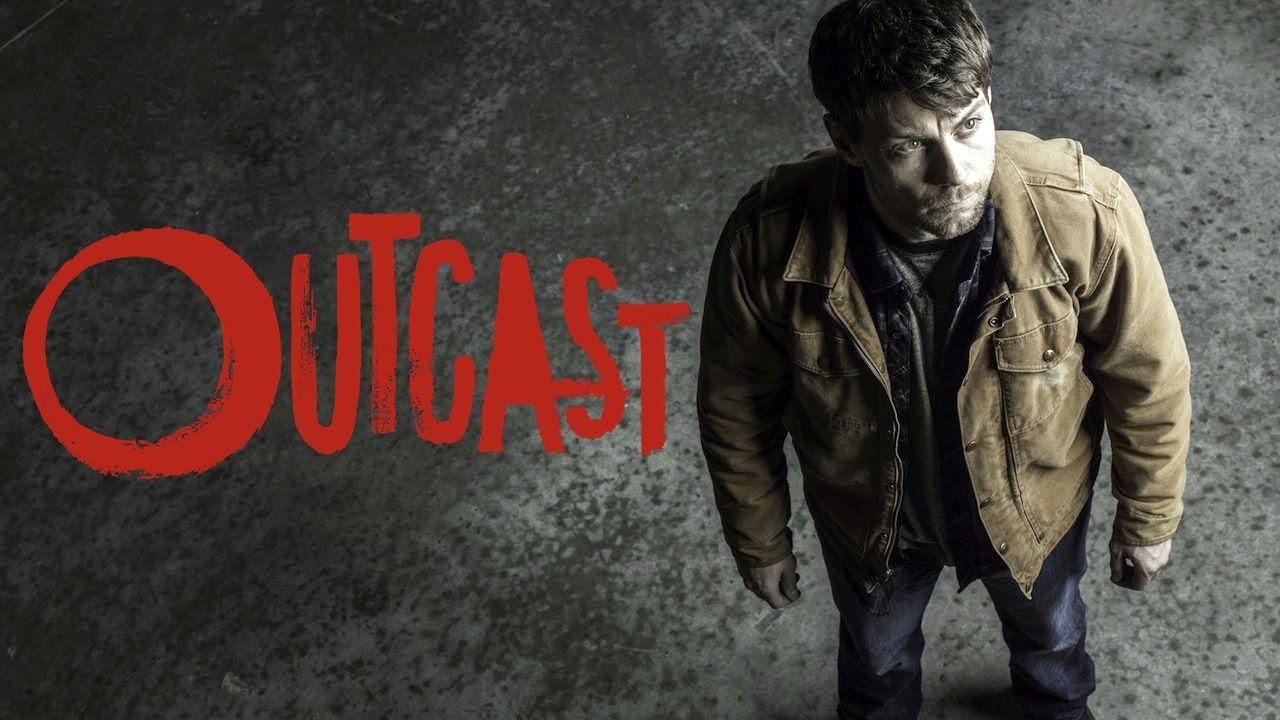 outcast-cinemax-ci-fa-provare-la-possessione-con-il-trailer-interattivo-v2-263103
