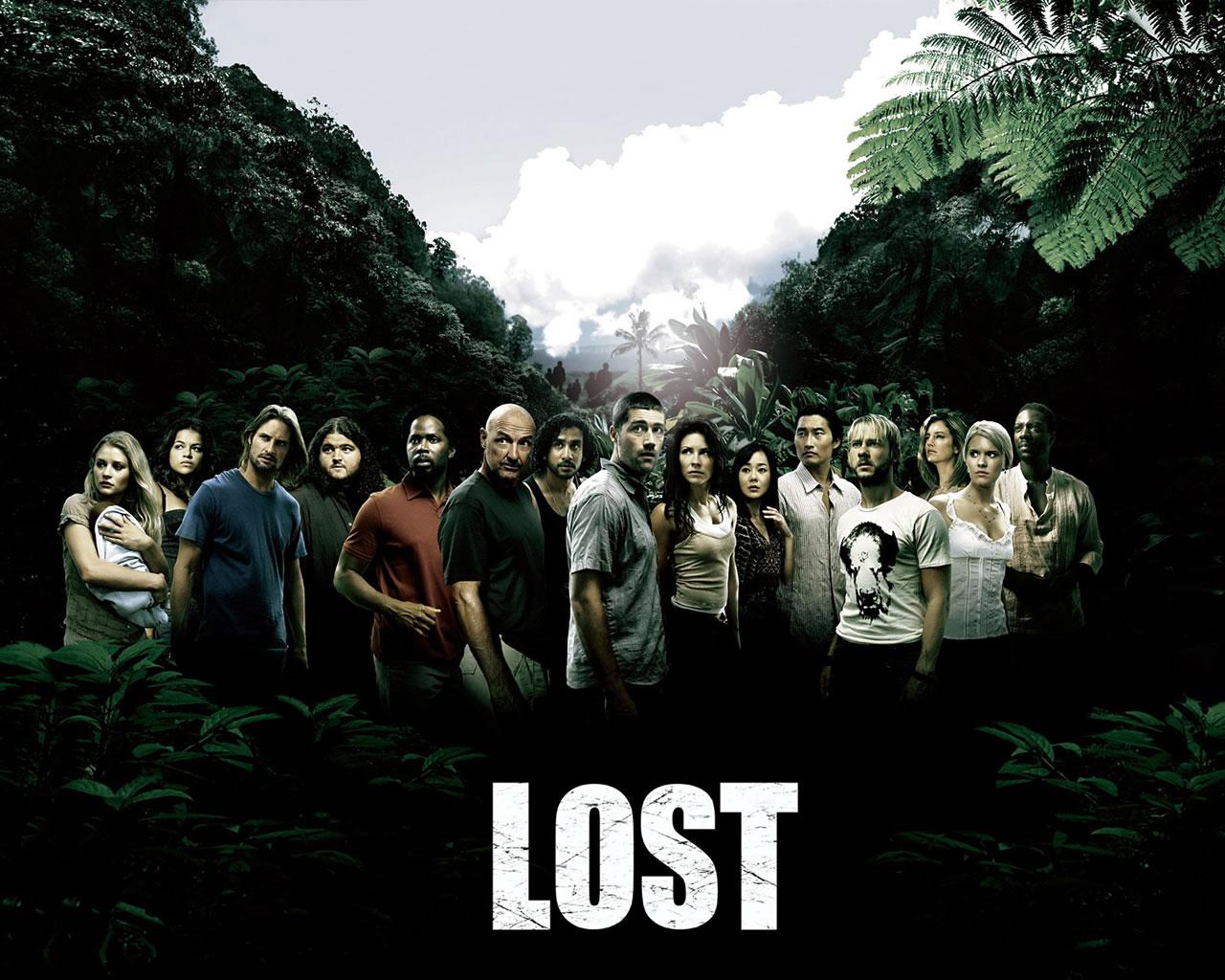 lost01